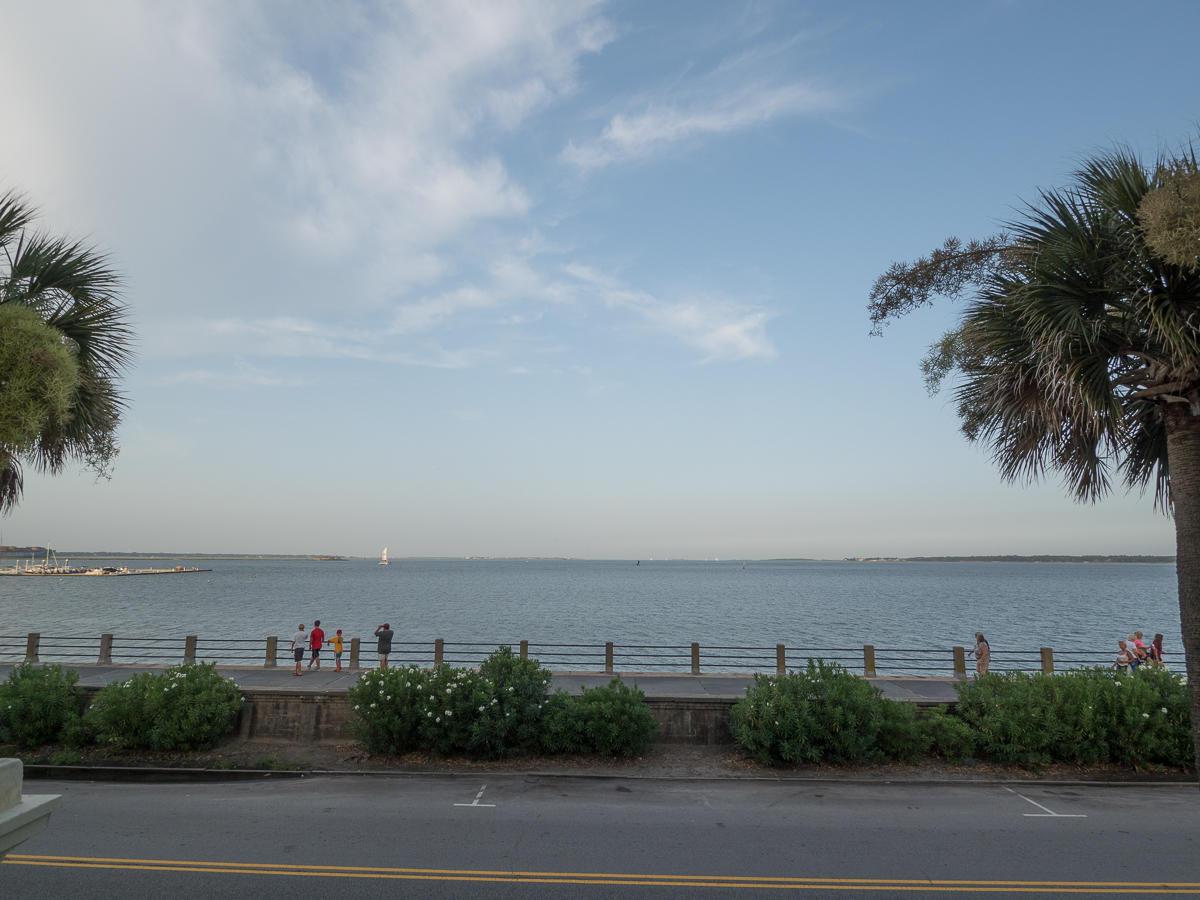 Photo of 29 E Battery, Charleston, SC 29401