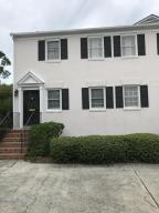 Home for Sale Ashley Ave , South Of Broad, Downtown Charleston, SC