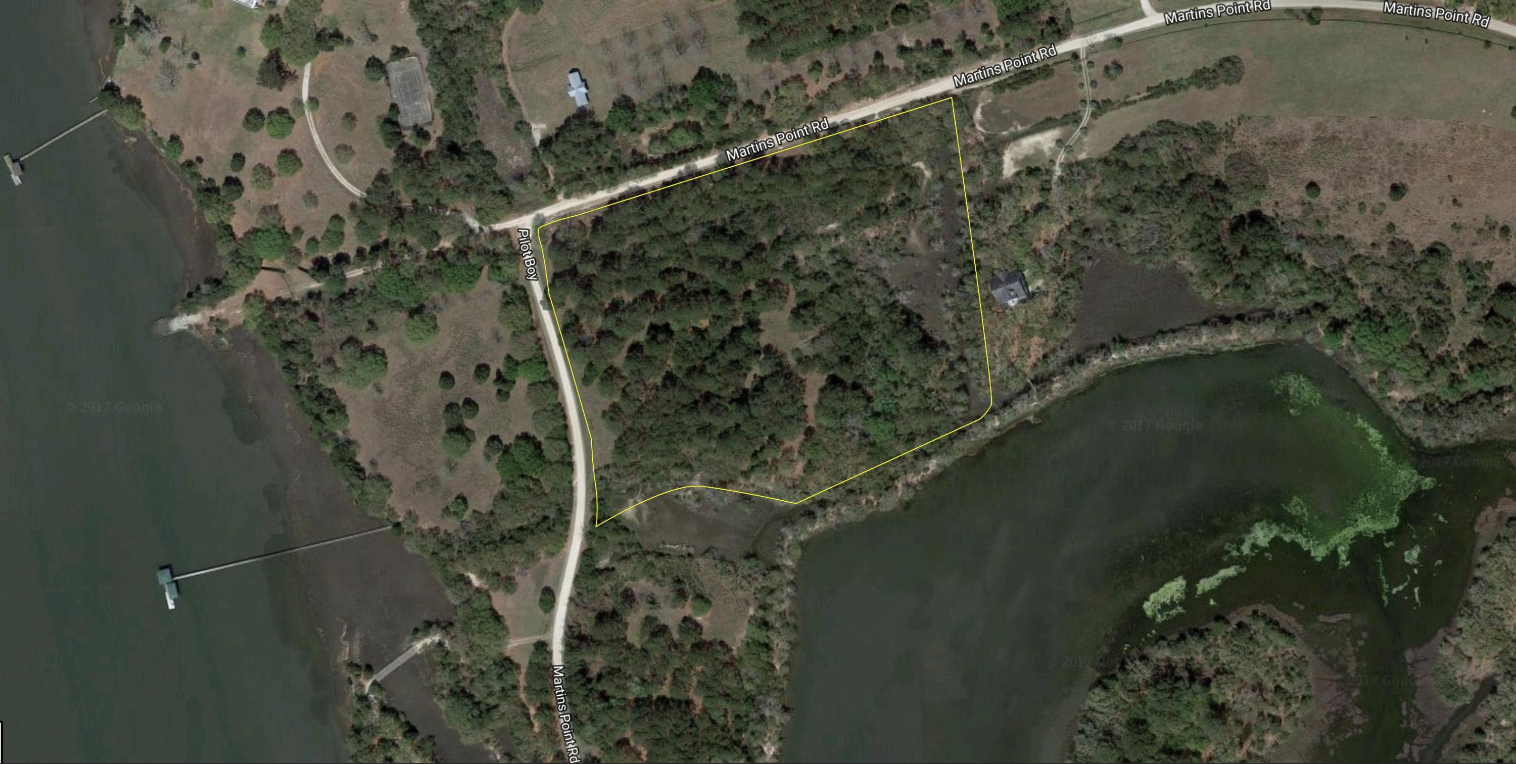 Photo of 1289 Martins Point