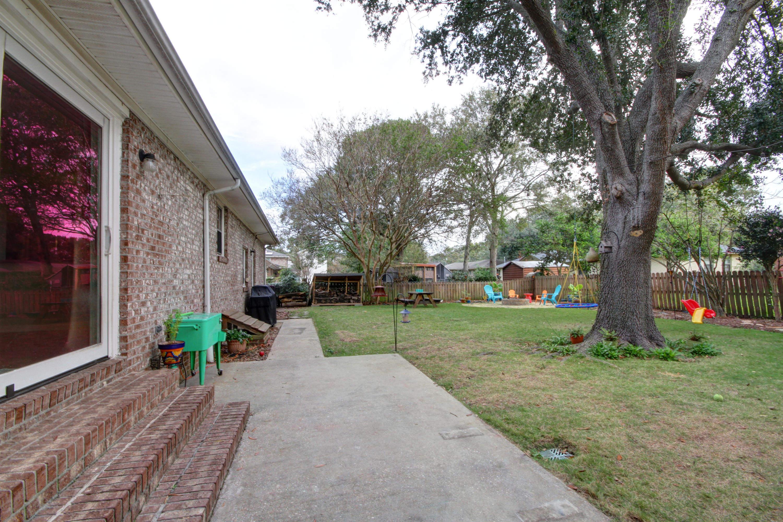 Photo of 5046 Ashby Ave, North Charleston, SC 29405