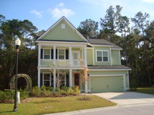 Home for Sale Kilby Lane, Park West, Mt. Pleasant, SC