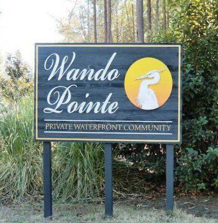 Photo of 108 Wando Reach Dr, Charleston, SC 29492