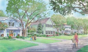 Home for Sale Wayne Street, Old Mt Pleasant, Mt. Pleasant, SC