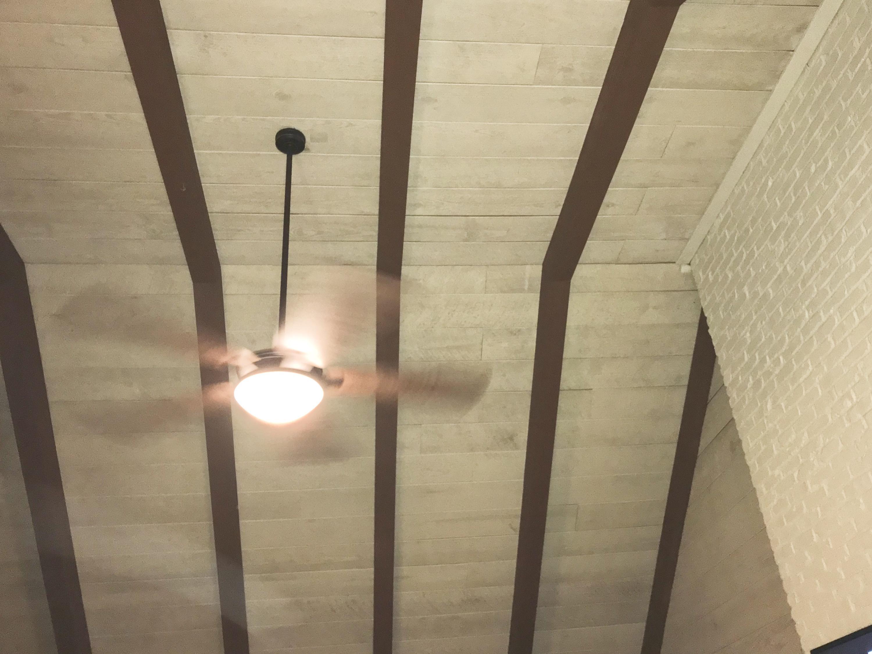 Photo of 1390 Moss St, Orangeburg, SC 29115