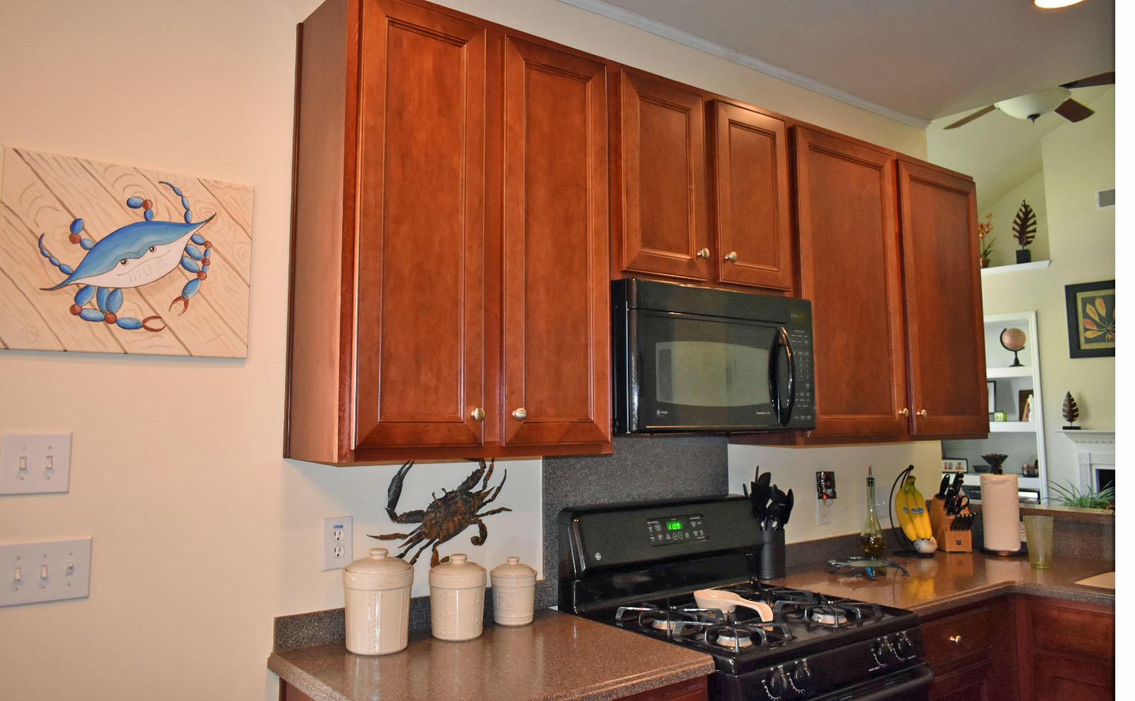 Home for sale 165 Evening Shade Drive, Grand Oaks Plantation, West Ashley, SC