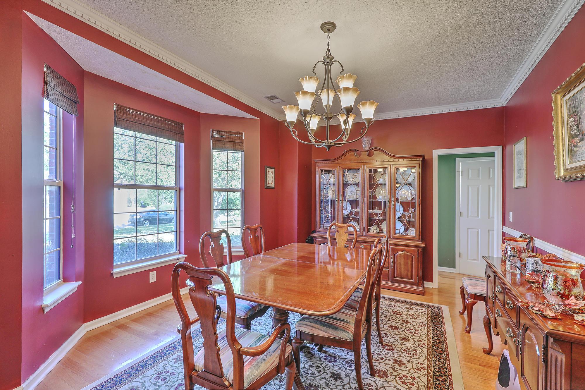 Home for sale 369 Antebellum Lane, Belle Hall, Mt. Pleasant, SC