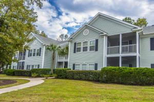 Home for Sale Grove Park Drive, Grand Oaks Plantation, West Ashley, SC