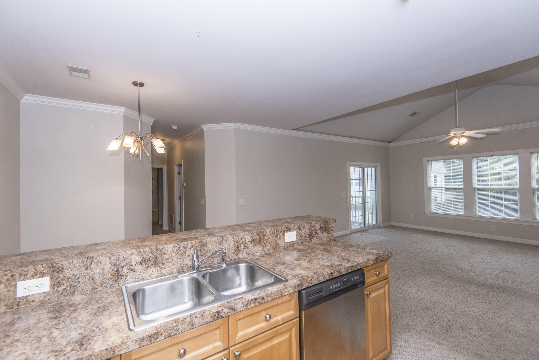 Home for sale 1106 Grove Park Drive, Grand Oaks Plantation, West Ashley, SC