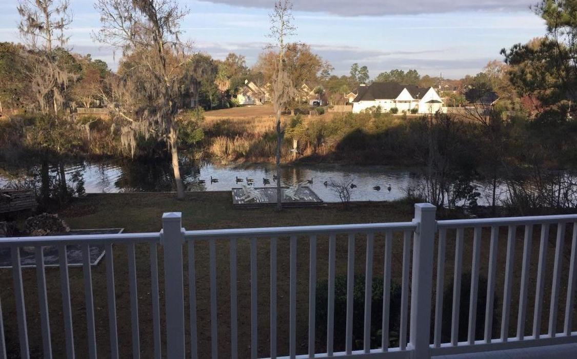 Photo of 1504 Snowy Egret Pointe, Hanahan, SC 29410
