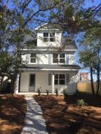 Home for Sale Jenkins Avenue, Park Circle, North Charleston, SC
