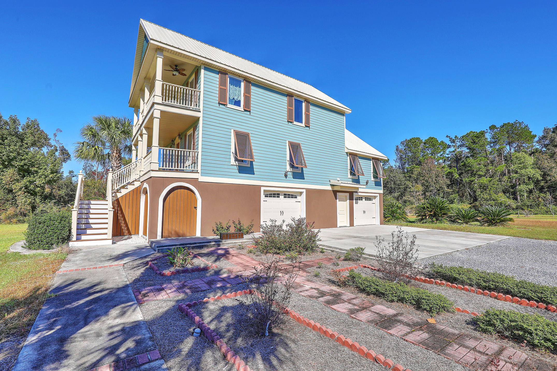 Marshall Creek Homes For Sale - 725 Sonny Boy, Johns Island, SC - 28