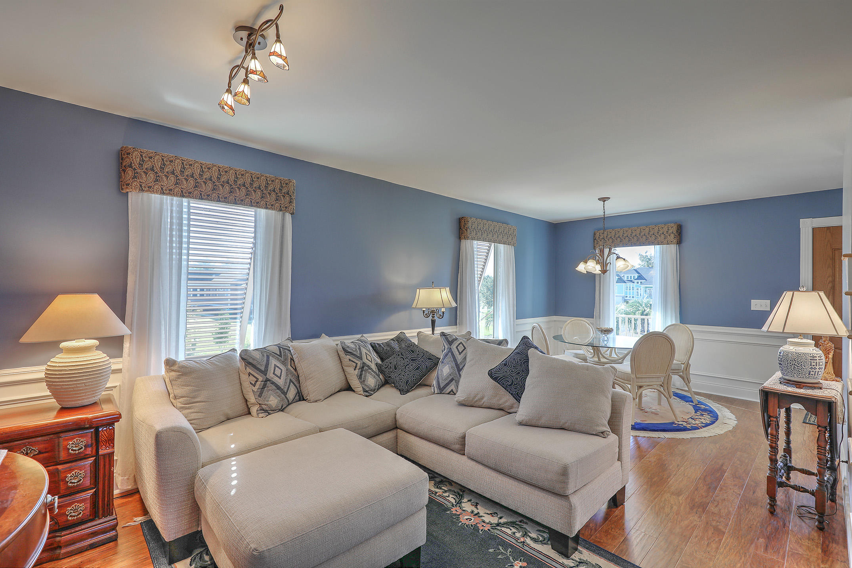 Marshall Creek Homes For Sale - 725 Sonny Boy, Johns Island, SC - 9