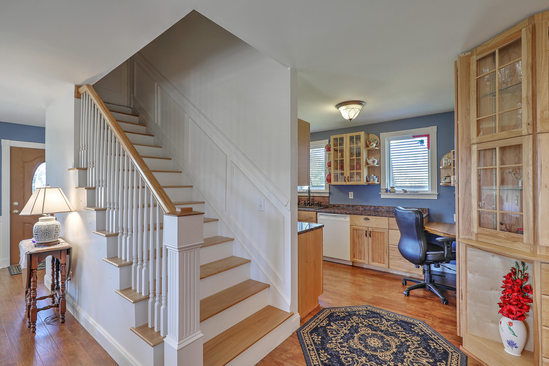 Marshall Creek Homes For Sale - 725 Sonny Boy, Johns Island, SC - 10