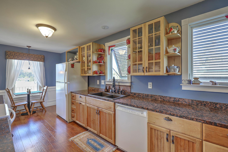 Marshall Creek Homes For Sale - 725 Sonny Boy, Johns Island, SC - 12