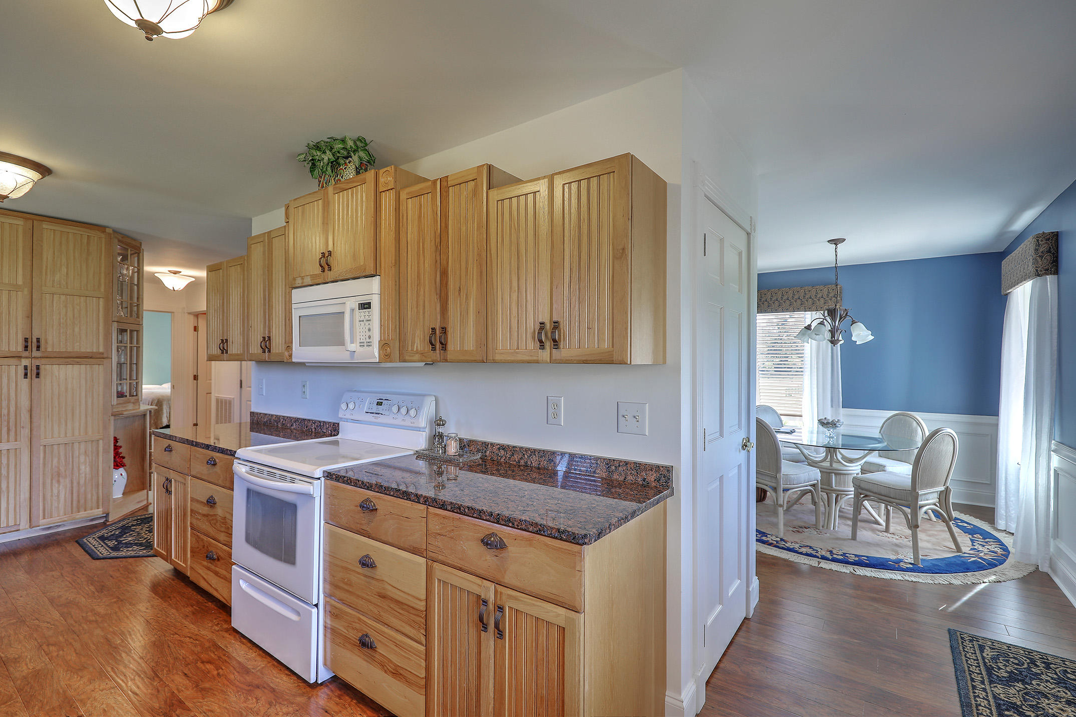 Marshall Creek Homes For Sale - 725 Sonny Boy, Johns Island, SC - 14
