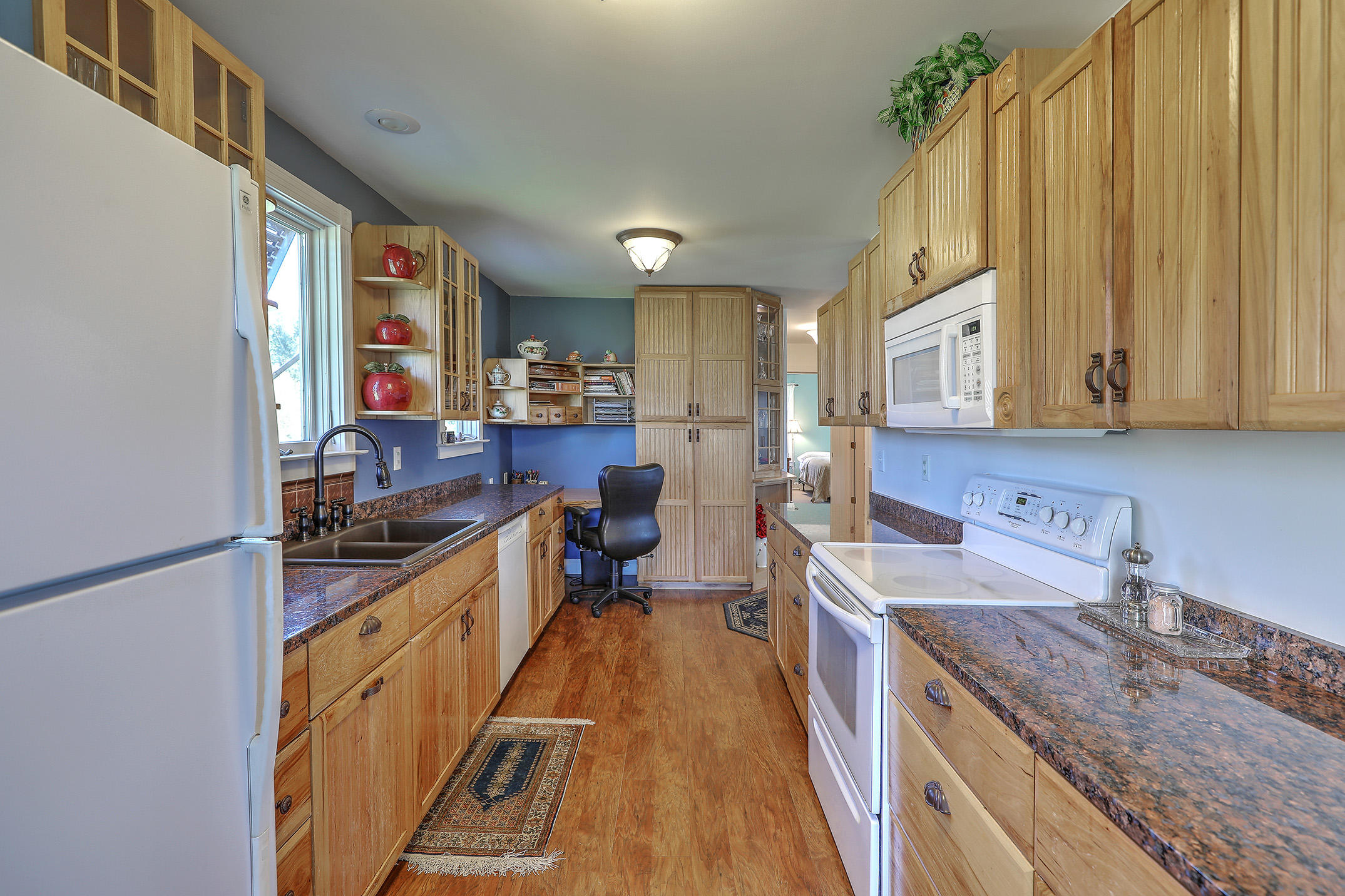 Marshall Creek Homes For Sale - 725 Sonny Boy, Johns Island, SC - 13