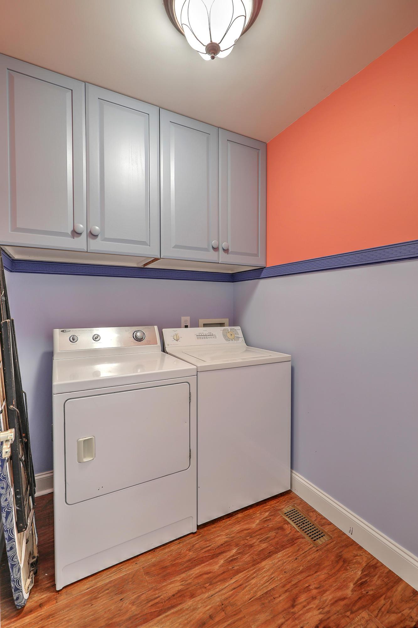 Marshall Creek Homes For Sale - 725 Sonny Boy, Johns Island, SC - 16