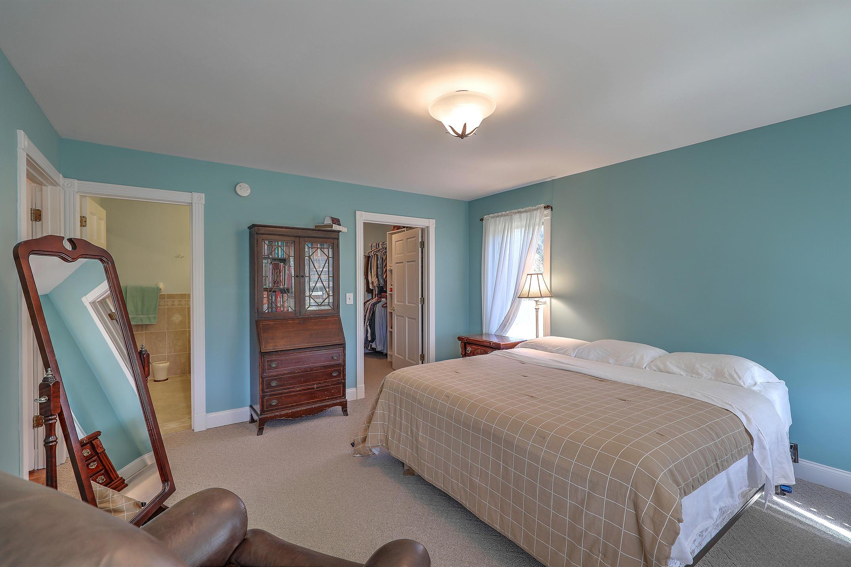 Marshall Creek Homes For Sale - 725 Sonny Boy, Johns Island, SC - 18