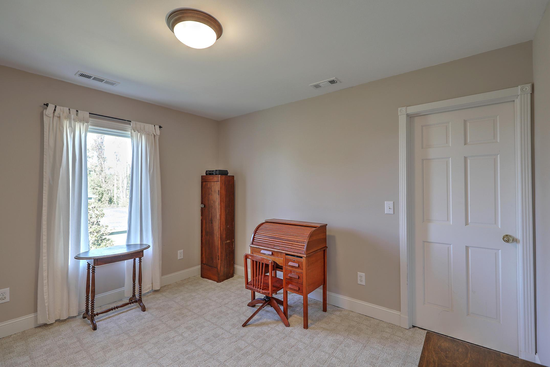 Marshall Creek Homes For Sale - 725 Sonny Boy, Johns Island, SC - 22