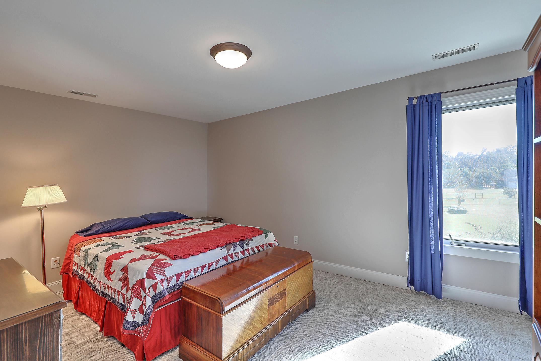 Marshall Creek Homes For Sale - 725 Sonny Boy, Johns Island, SC - 23