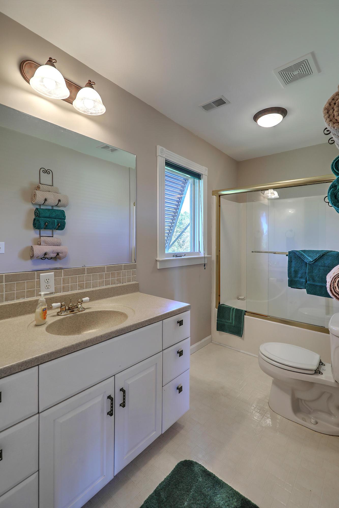 Marshall Creek Homes For Sale - 725 Sonny Boy, Johns Island, SC - 24