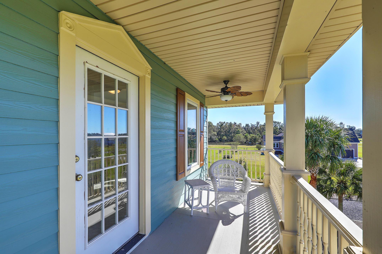 Marshall Creek Homes For Sale - 725 Sonny Boy, Johns Island, SC - 26