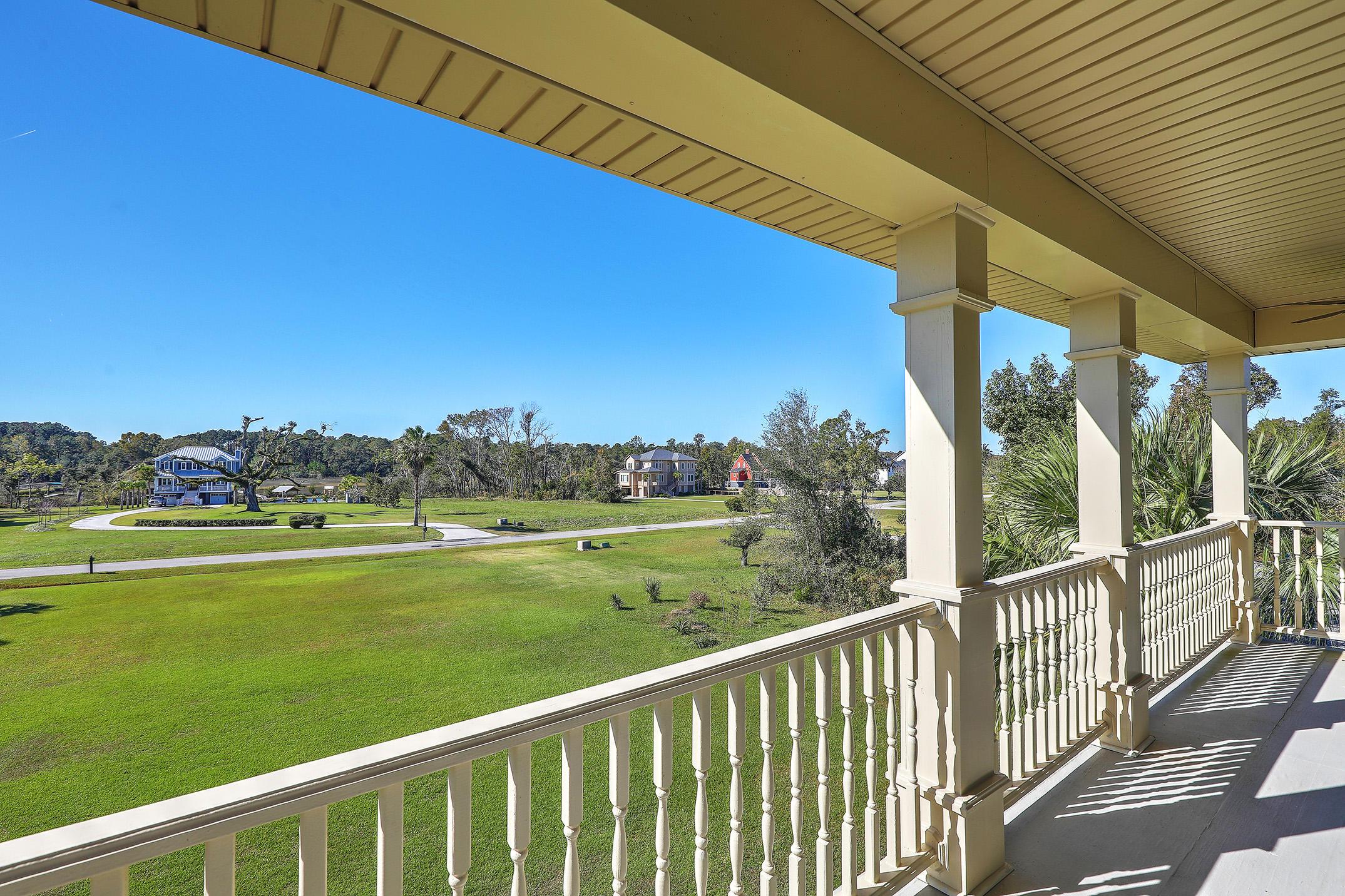 Marshall Creek Homes For Sale - 725 Sonny Boy, Johns Island, SC - 27