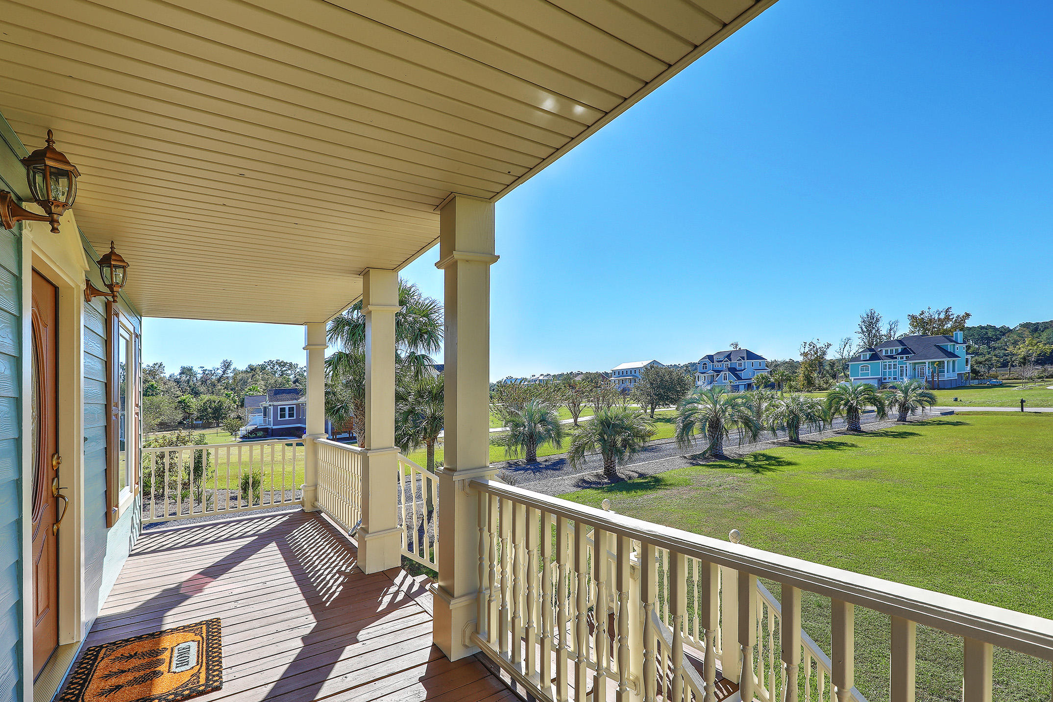 Marshall Creek Homes For Sale - 725 Sonny Boy, Johns Island, SC - 5