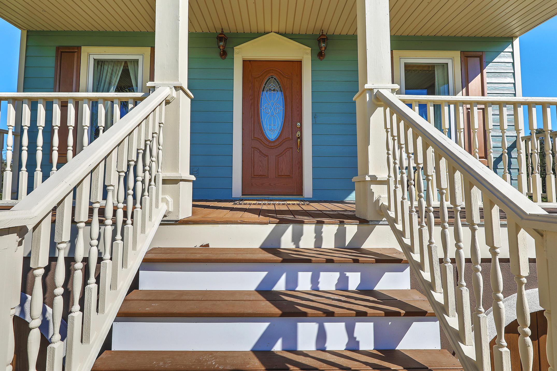 Marshall Creek Homes For Sale - 725 Sonny Boy, Johns Island, SC - 4