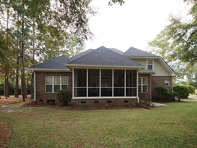 Photo of 8781 Herons Walk, North Charleston, SC 29420