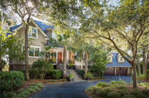 Home for Sale Summer Islands Lane , Kiawah Island, SC