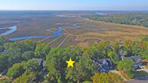 Home for Sale Wild Indigo , Indigo Fields, Ladson, SC