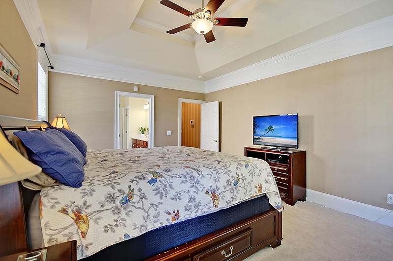 Photo of 8764 Herons Walk, North Charleston, SC 29420