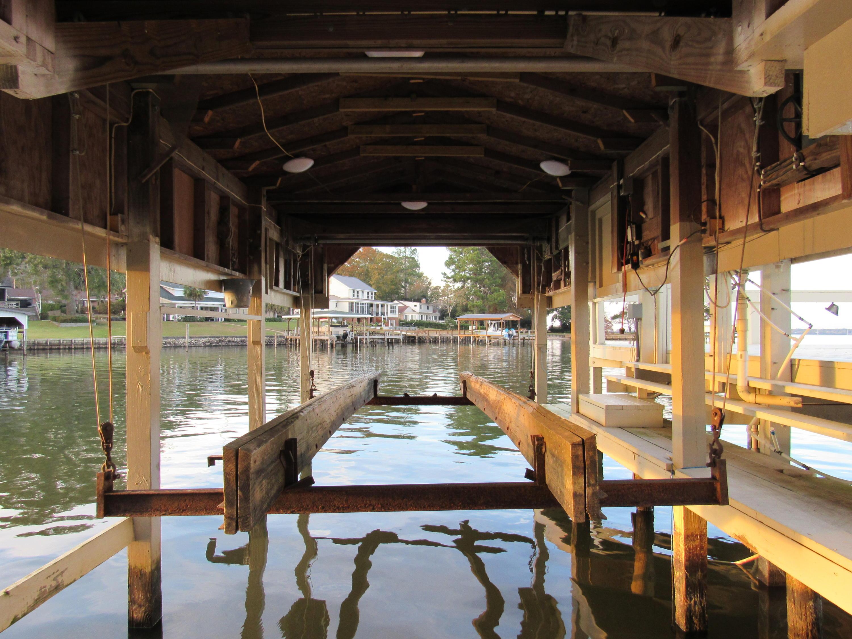 Photo of 322 Broad River Dr, Santee, SC 29142