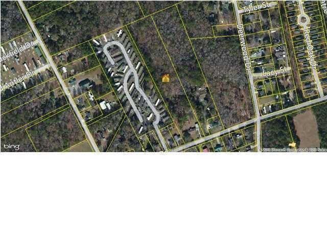 Photo of 2852 Otranto Rd, North Charleston, SC 29406