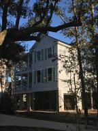 Home for Sale Tip , Cottages At Copahee, Mt. Pleasant, SC