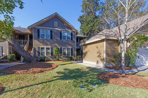 Home for Sale Childs Cove Circle, Summers Bend On The Ashley, Ladson, SC