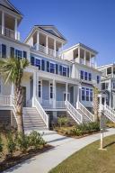 Home for Sale Frissel Street, Daniel Island, Daniels Island, SC