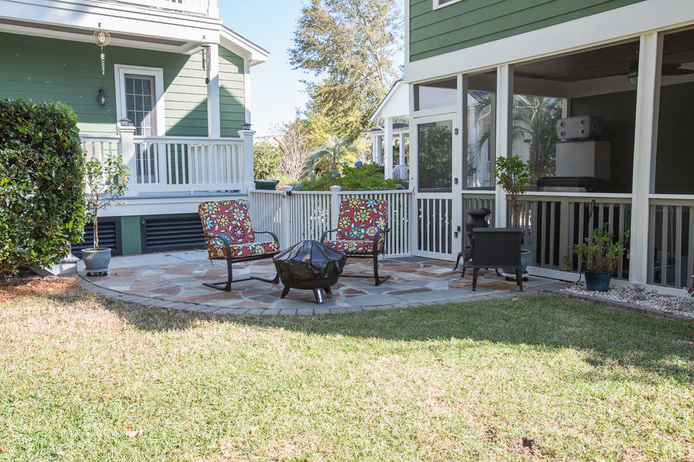 Home for sale 4005 Amy Lane, The Villages In St Johns Woods, Johns Island, SC