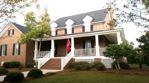 Home for Sale Madison Court, Brickyard Plantation, Mt. Pleasant, SC