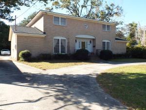 Home for Sale Potomac Street , Park Circle, North Charleston, SC