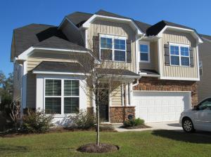 Home for Sale Marinella Drive, Sophia Landing, Goose Creek, SC