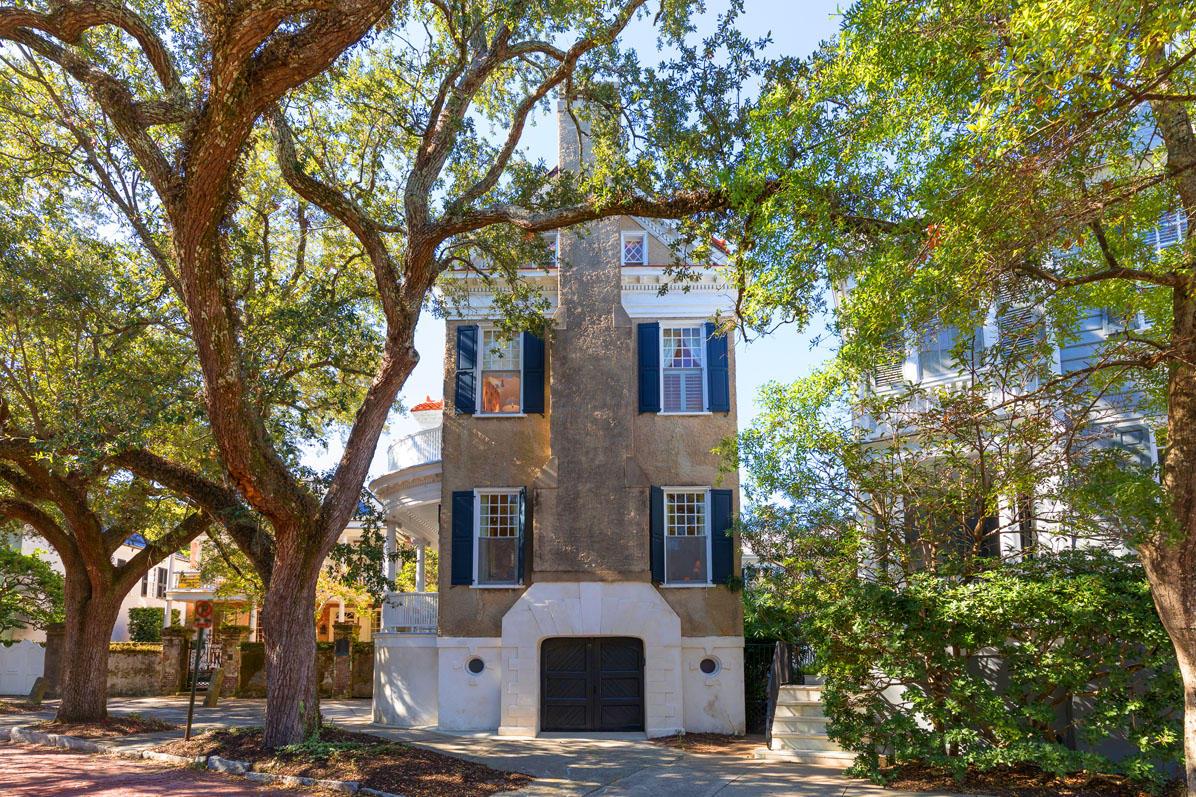 Photo of 41 Church St, Charleston, SC 29401