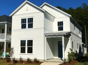 Photo of 1730 Sparkleberry Lane, Whitney Lake, Johns Island, South Carolina