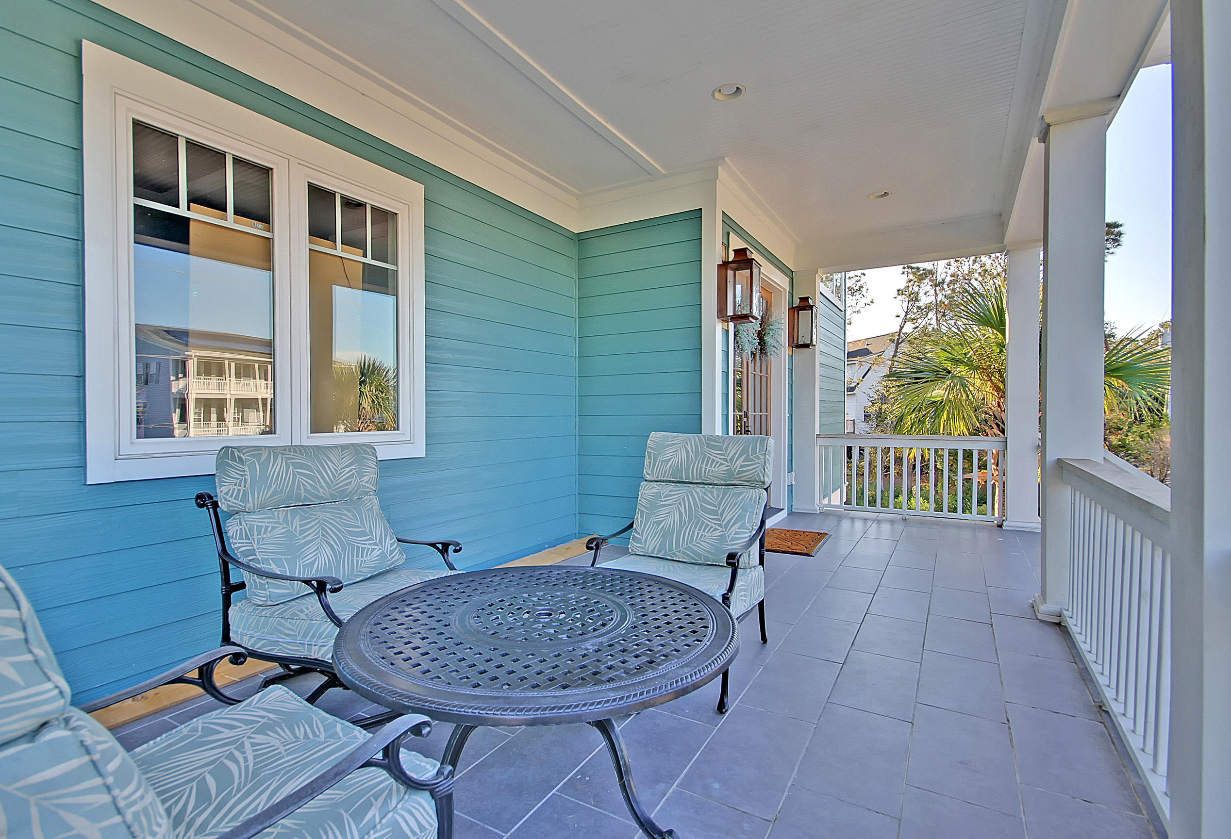 Photo of 575 Lynne Ave, Charleston, SC 29412