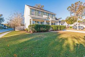 Home for Sale Mallory Drive, Grand Oaks Plantation, West Ashley, SC