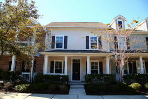 Home for Sale Nautical Chart Drive, Boltons Landing, West Ashley, SC