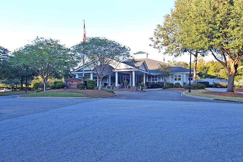 Photo of 4709 Club Course Dr, Charleston, SC 29420