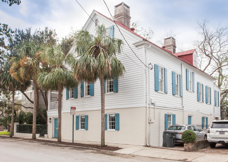 Photo of 19 Gadsden St, Charleston, SC 29401