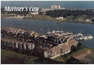 Home for Sale Mariners Cay Drive, Mariners Cay, Folly Beach, SC